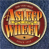 The Very Best Of Asleep At The Wheel Since 1970
