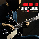 Guitar Legend-The RCA Years
