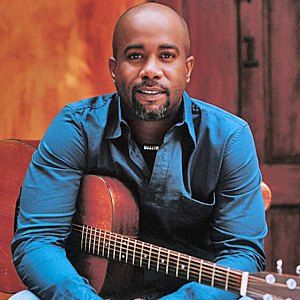 darius rucker - if i told you lyrics