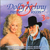 Kenny & Dolly