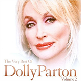 The Best Of Dolly Parton Vol. 2