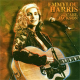 Emmylou Harris With Carl Jackson