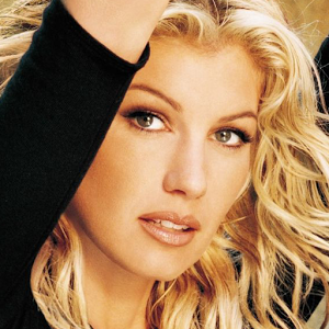 faith hill - there you'll be mp3faith hill - there you'll be, faith hill breathe, faith hill - there you'll be mp3, faith hill there you'll be перевод, faith hill – breathe перевод, faith hill wiki, faith hill - it matters to me, faith hill youtube, faith hill breathe mp3, faith hill where are you christmas, faith hill 2017, faith hill mp3, faith hill vk, faith hill itunes, faith hill cry lyrics, faith hill live, faith hill you will be mine, faith hill photo, faith hill 2002, faith hill parents