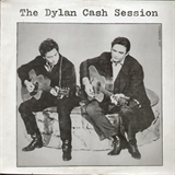 Dylan - Cash Sessions