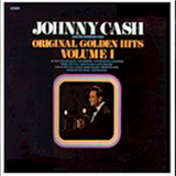 Original Golden Hits, Volume I