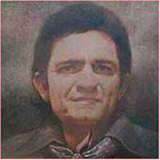 The Johnny Cash Collection Greatest Hits Volume II