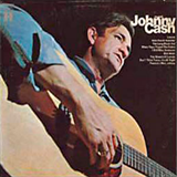This Is Johnny Cash