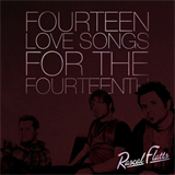 Fourteen Love Songs For The Fourteenth
