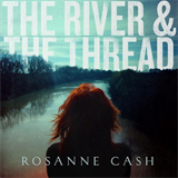 The River And The Thread