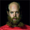 Will Oldham