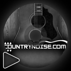 Slow Country Music