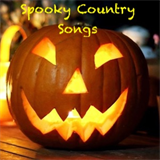 Spooky Country Songs