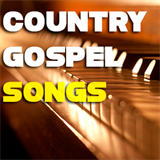 Country Gospel Songs