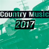 Country Music 2017