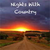 Nights with Country