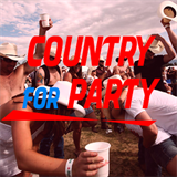 Country for Party