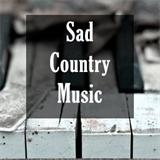 Sad Country Music